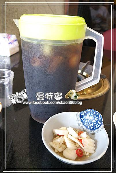 [高雄]龍緣麻辣鴛鴦鍋
