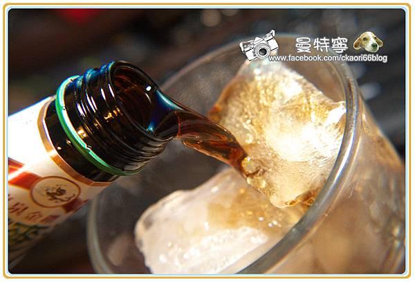[龍泉金鑽]健康麥汁