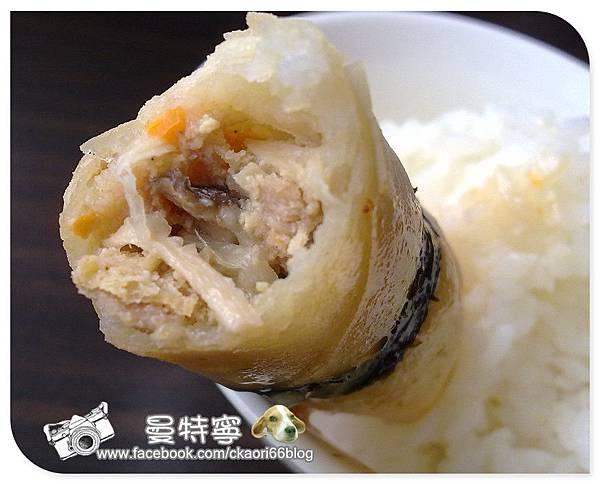 江豪記臭豆腐王