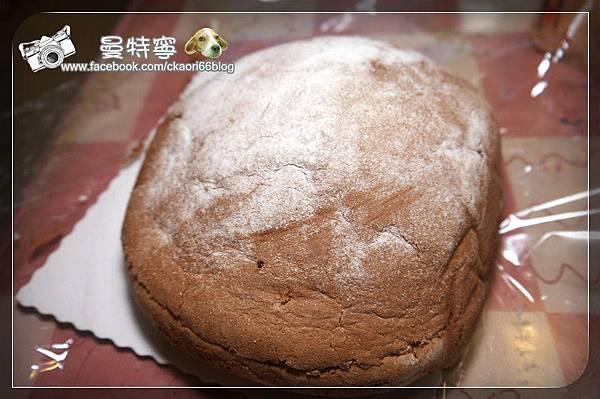 北海道烘焙