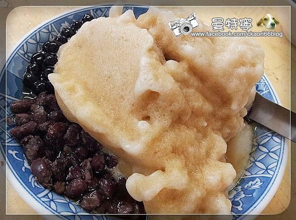 立晉傳統豆花