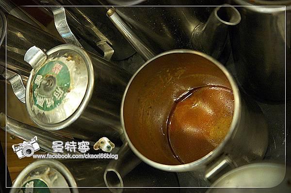 [新竹]精彩火鍋