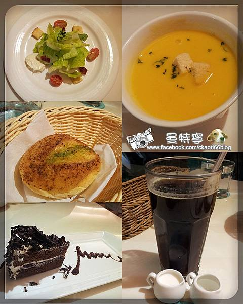 Jack Pan Cafe