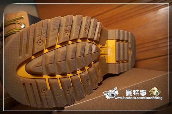 SunRi尚瑞精品鞋