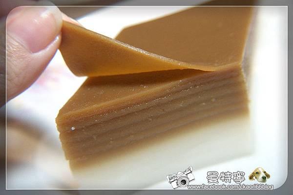 [新竹北埔]彭家粄糕-九層糕.芋頭糕
