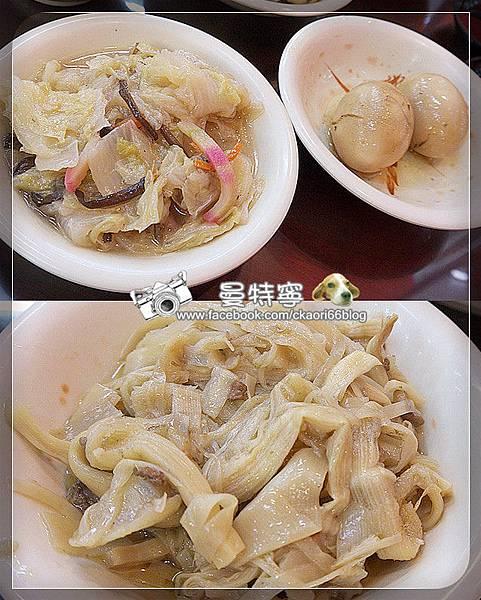 南台灣無刺鮮魚湯