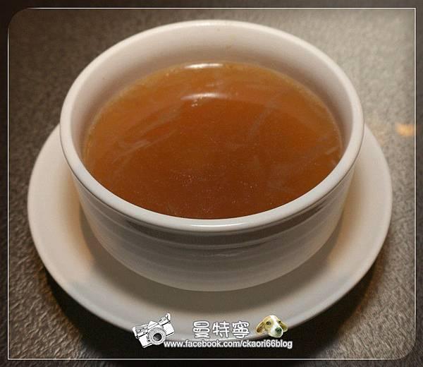 [新竹金山街]戀咖啡 L'amour cafe