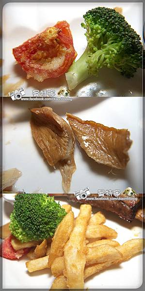 [新竹竹北]RUDOLPH魯道夫美式主題餐廳