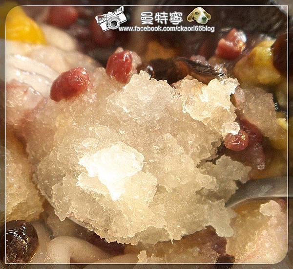 [新竹]光華冰菓室
