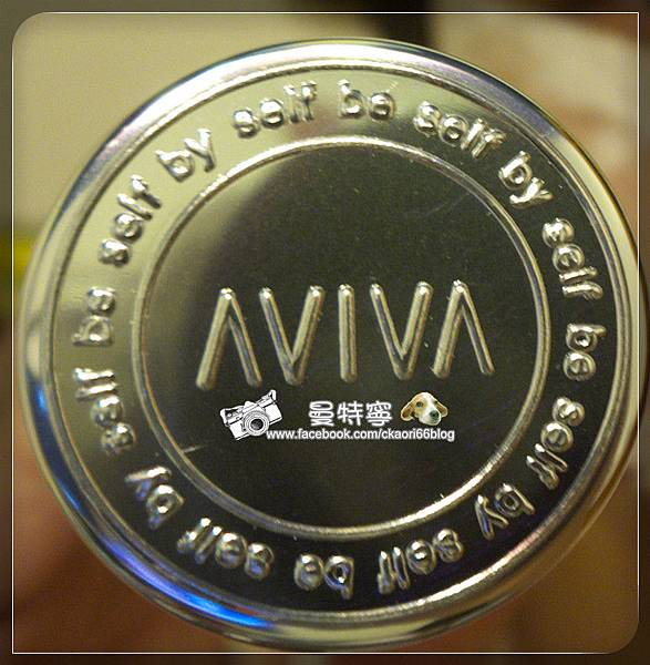 [AVIVA]保濕美白機能化妝水.潤澤光采噴霧