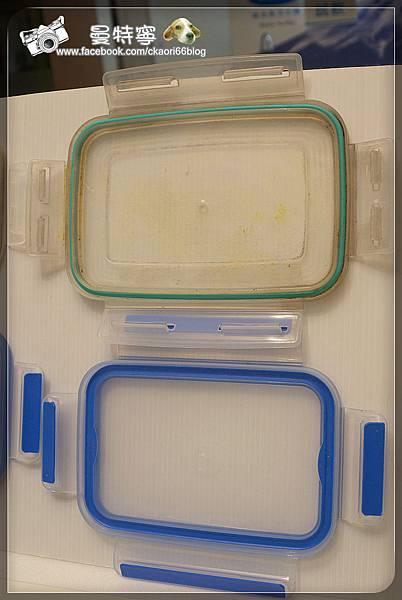 [大侑]德國EMSA保鮮盒