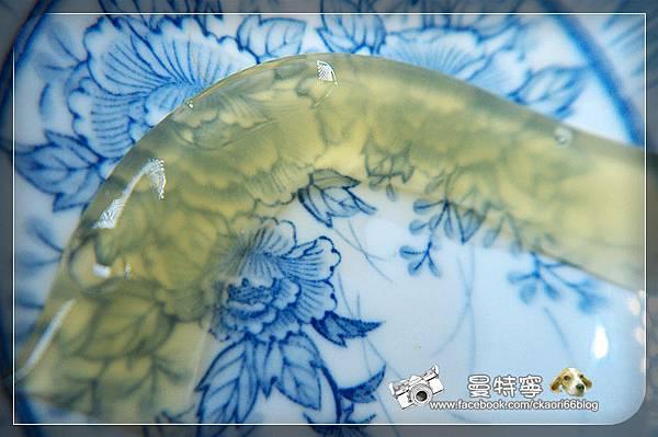 [禧元堂]燕窩膠原凍&極緻珍珠粉嫩白面膜