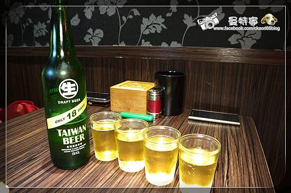 [新竹]燒鳥串道