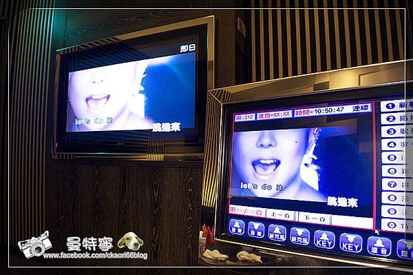 [台中]凱悅YES KTV