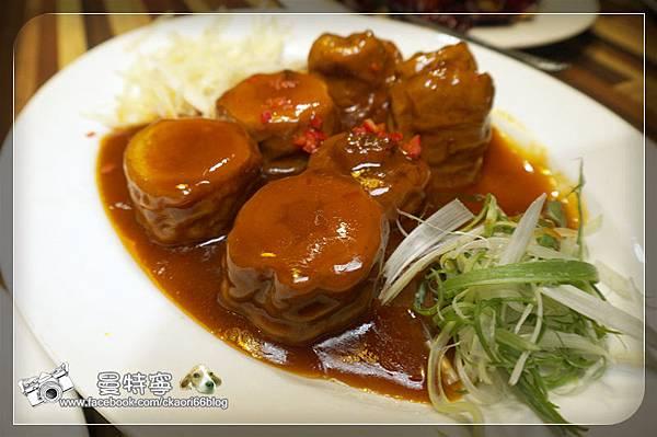 [新竹]雅啤川菜