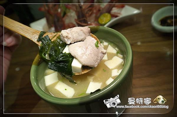 [新竹]魚鮮會社
