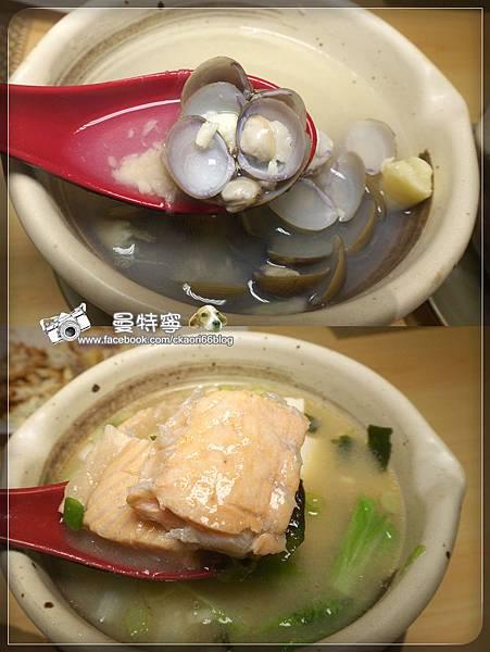 [高雄]玄都日本料理