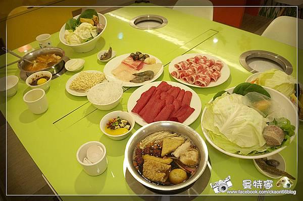 [新竹]大鍋小鍋