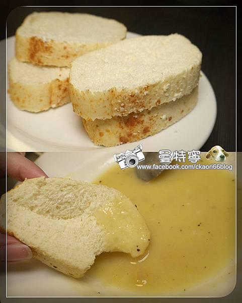 [竹東]味塔義式廚房 La Vita