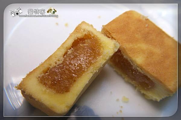 [歐巴螞OBAMA烘焙館]寒單餅.金鑽土鳳梨酥.雪藏綠豆.黑美人蛋糕