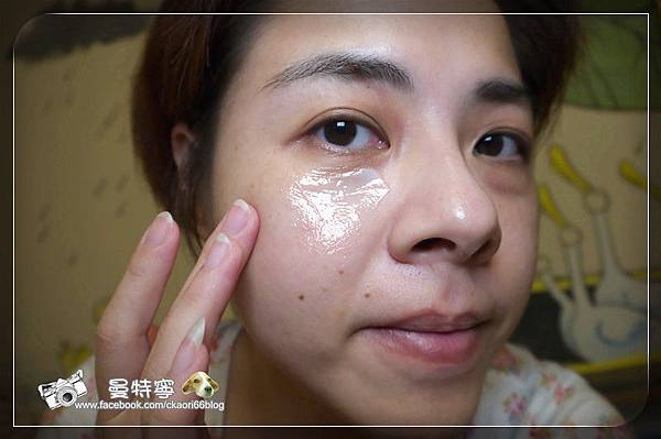 [DORETTA]B12亮澤活妍化妝水+藍金微導瞬透水凝凍