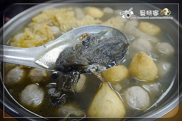 [新竹]老店薑母雞