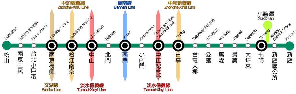 松山新店.png
