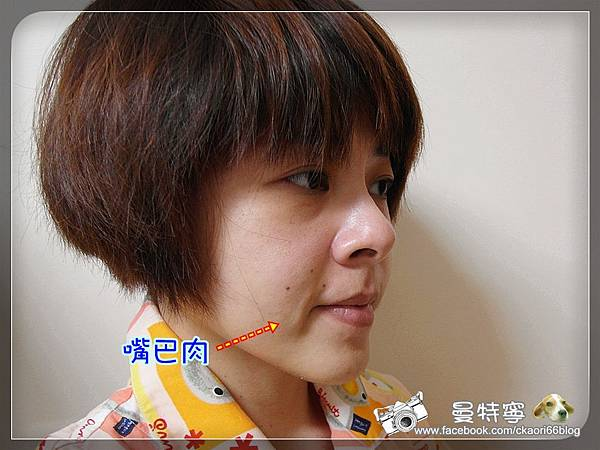 SAM_0496_副本_副本.jpg