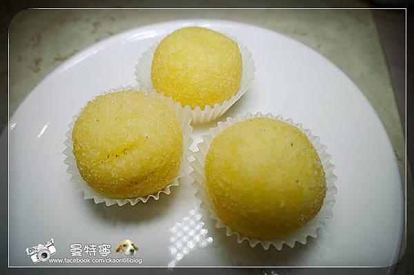 [新竹港式飲茶]星上星港式飲茶竹北店