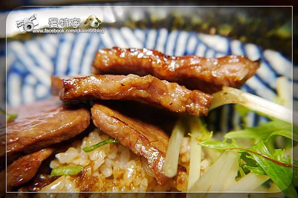 [新竹日本料理]大叔丼食.和食丼物