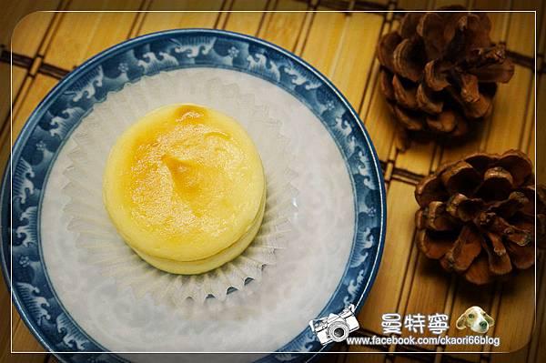[新竹甜點.蛋糕]曾媽手作菓子工房