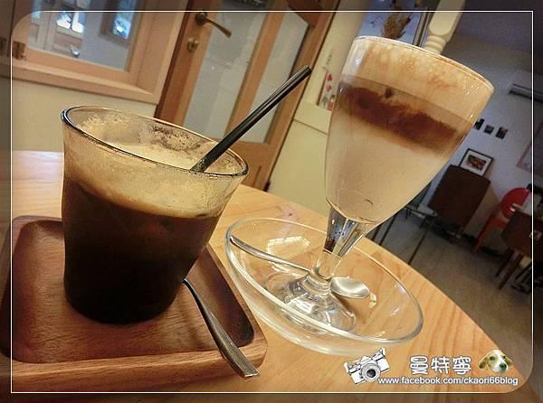 [台北公館捷運站異國料理]Canopy Cafe&Lifestyle婆娑咖啡