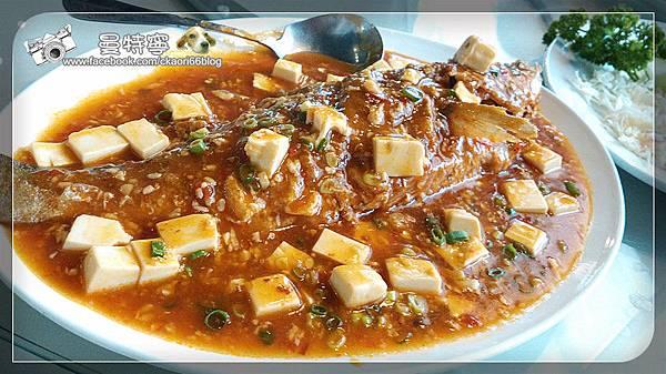 [竹北中式合菜辦桌]尊煌中式餐館
