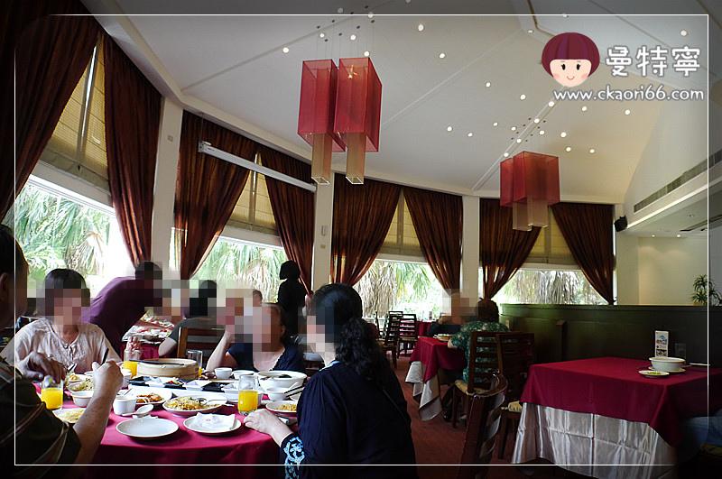 [新竹港式料理]煙波飯店-醉月樓港式海鮮餐廳
