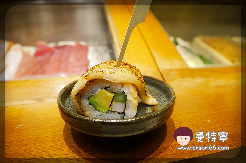 芙洛麗大飯店-山日本料理