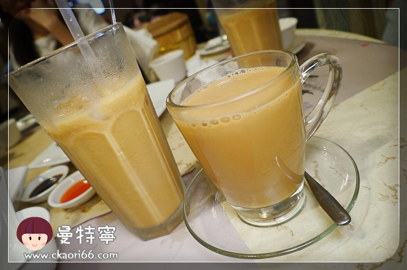 [新竹竹北港式飲茶]星上星港式飲茶