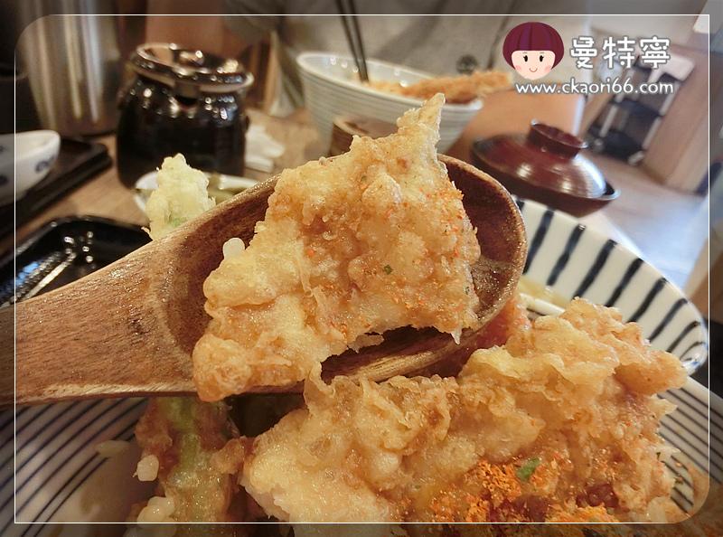 [新竹日本料理]天吉屋HUMAX ASIA