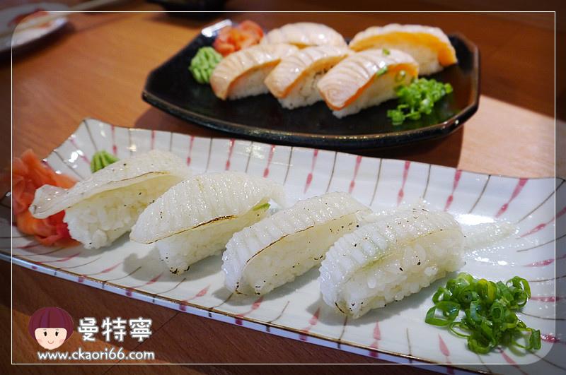 [高雄日本料理]賴桑壽司屋