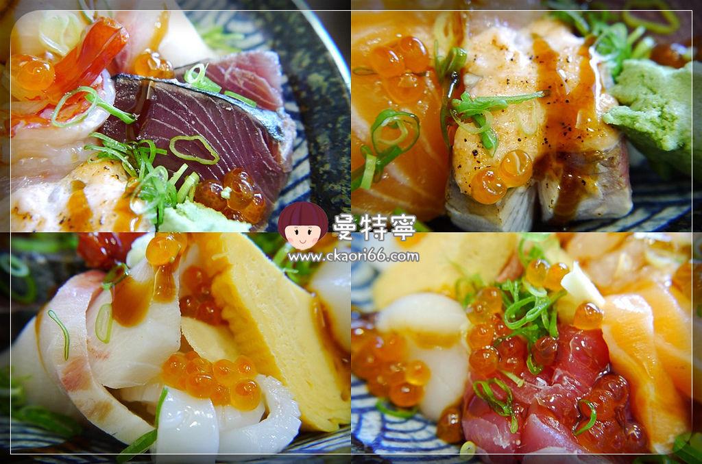 [台北萬隆捷運站日本料理]竹壽司