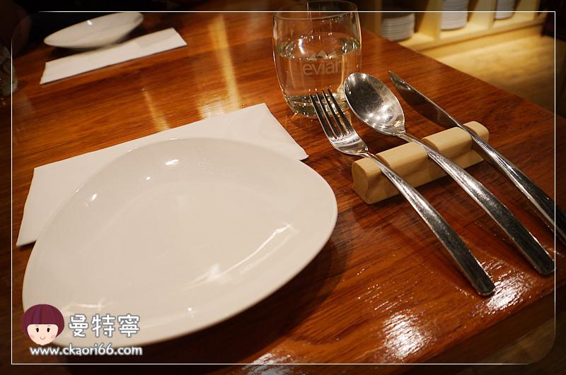 [新竹竹北歐法料理]文森餐酒館