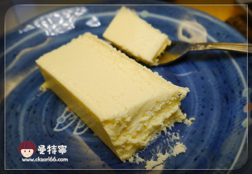 [團購]HOARD禾雅堂~原味乳酪蛋糕~