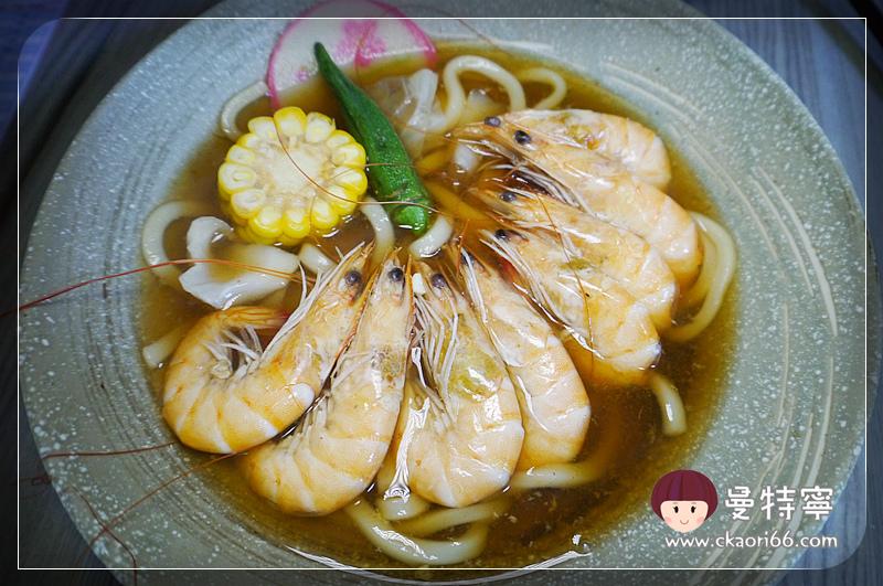 [新竹日本料理]鮮極日本料理