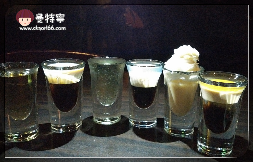[高雄巨蛋捷運站美式料理]燈塔美式酒館