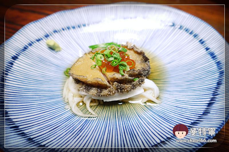 [新竹竹北日本料理]酒肴日式料理居酒屋