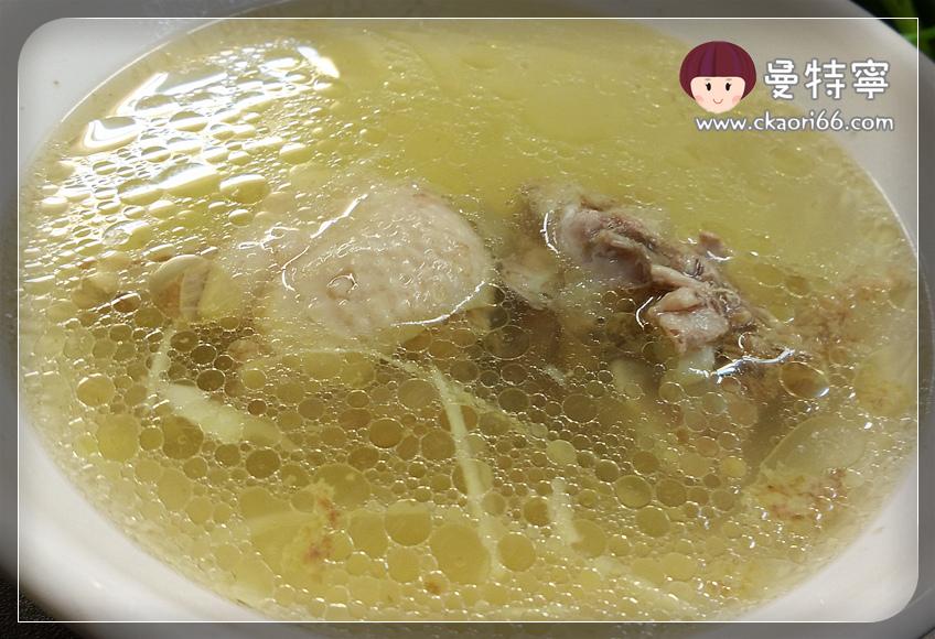 [台中西屯區小吃]北港王鴨肉飯
