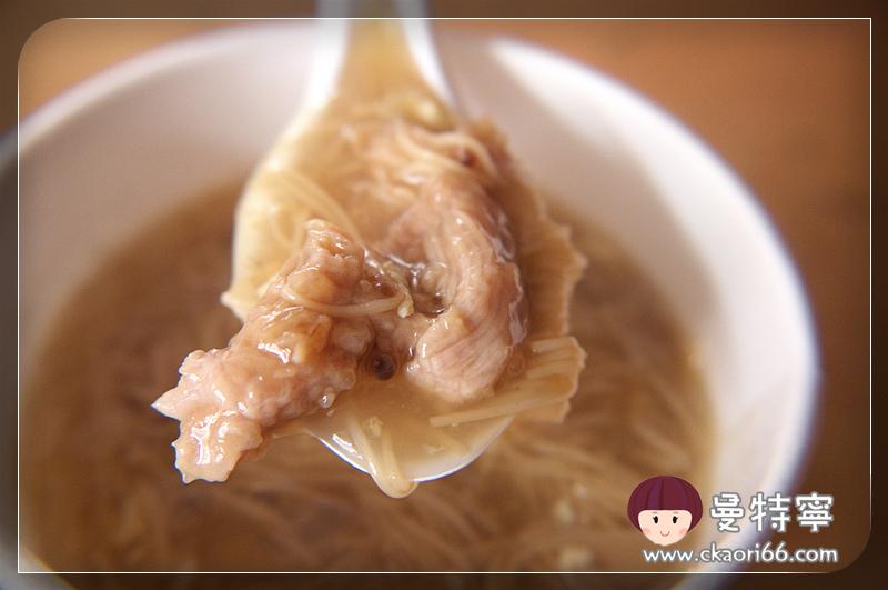 鹿港天后宮~麵茶.鳳珍喜餅舖.老林麵線糊.糯米炸.阿公香腸