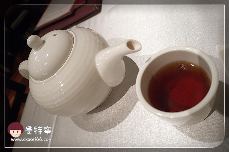 [高雄港式飲茶]國賓飯店粵菜廳