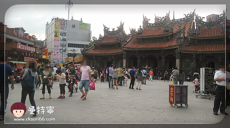 IMG_20140413_172746_副本