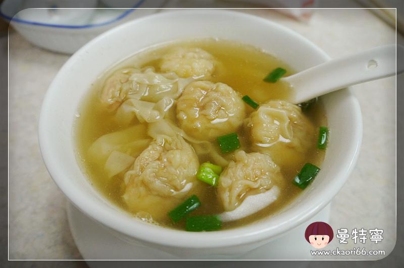 [澳門自由行必吃美食]黃枝記粥麵店