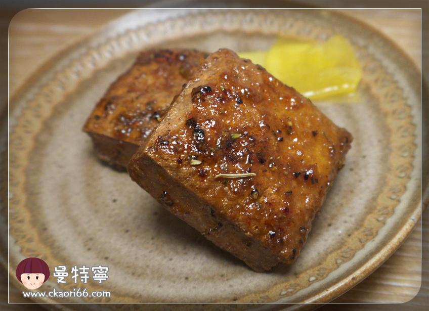 [新竹湖口景點美食]湖口老街~腳踏車芋泥.豆之味豆腐坊